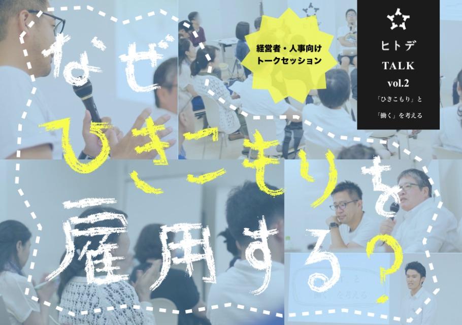 cover-lxzVLvNZnXwXbpAWOe29FNhkRAsMDrqS